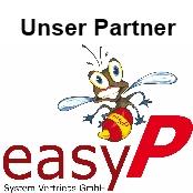 EeasyP klein 2