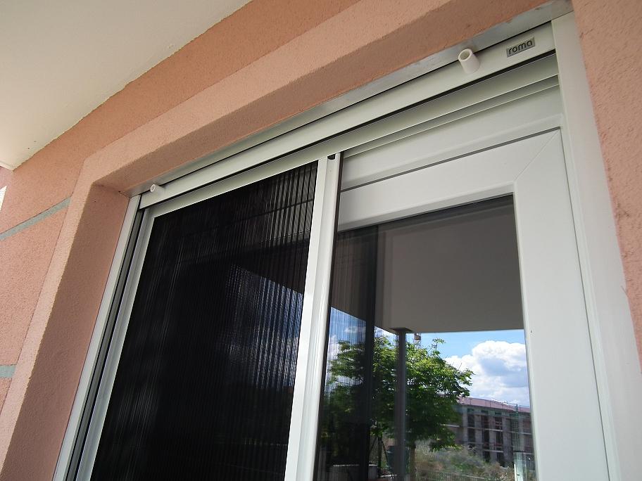 insektenschutz plissees insektenschutz rheinhessen. Black Bedroom Furniture Sets. Home Design Ideas