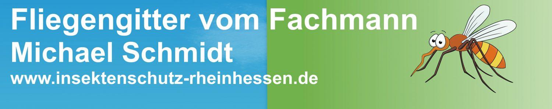 insektenschutz fliegengitter nierstein oppenheim mainz. Black Bedroom Furniture Sets. Home Design Ideas